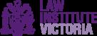 Law Institute of Victoria Logo