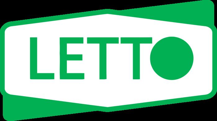 Letto Logo