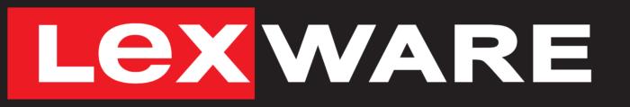 Lexware Logo