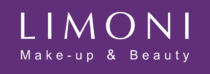 Limoni Logo
