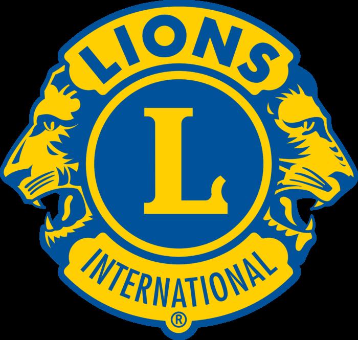 Lions Clubs International Logo