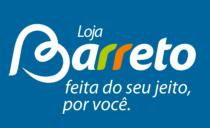 Loja Barreto Logo