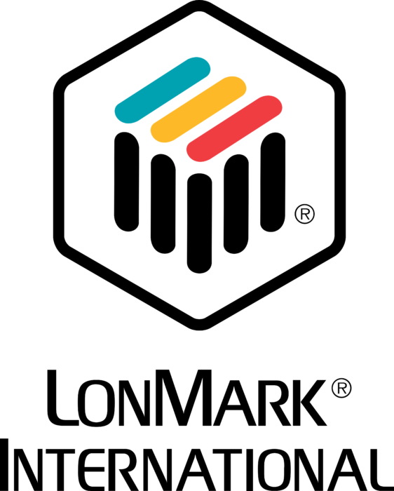 LonMark International Logo