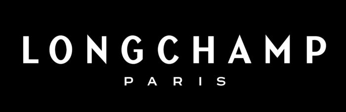 Longchamp Logo