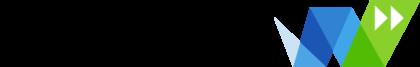 Lookee Logo
