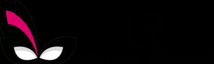 Lorenna Romano Logo