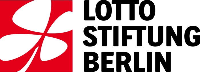 Lotto Stiftung Berlin Logo