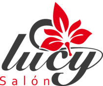 Lucy Salon Logo