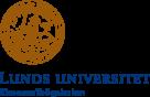 Lunds Universitet Logo