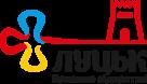 Lutsk Logo