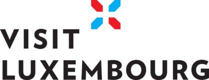 Luxembourg Logo