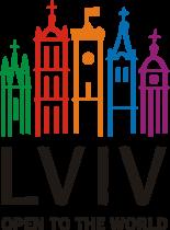 Lviv Logo