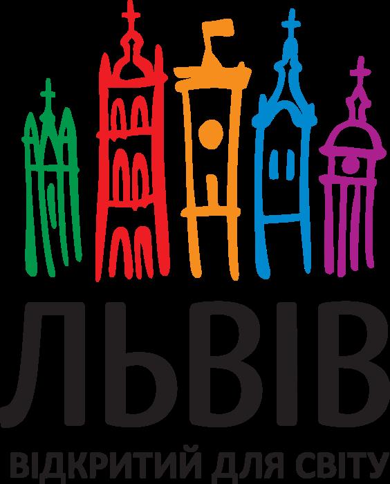 Lviv Logo old