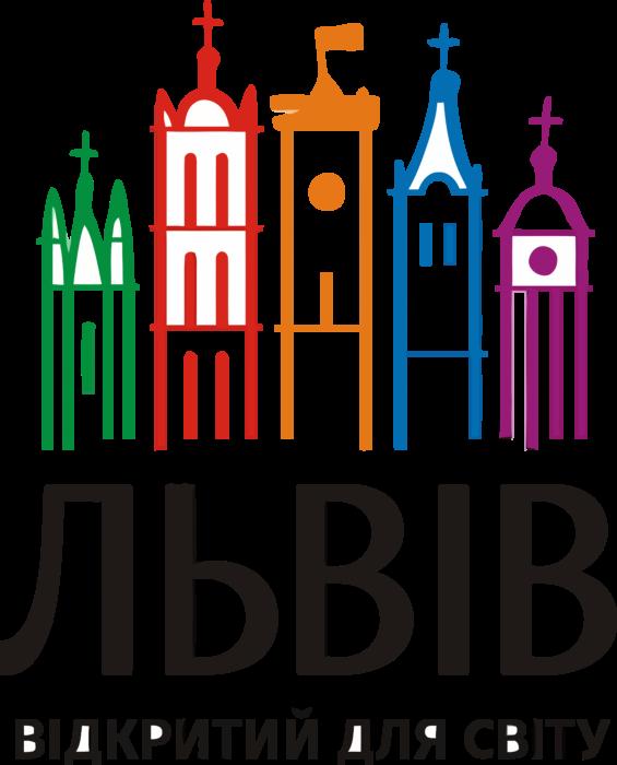 Lviv Logo ua