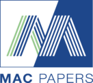 MAC Papers Logo