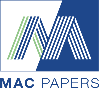 MAC Papers Logo