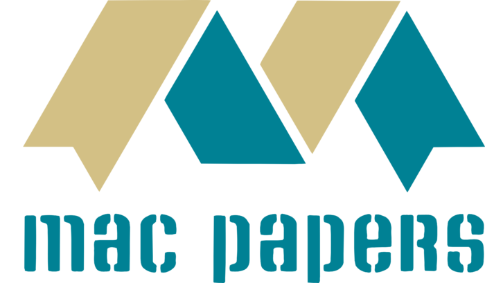 MAC Papers Logo old