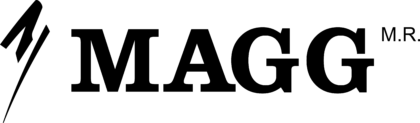MAGG Logo