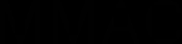 MMAC Juan Soriano Logo