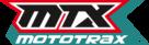 MTX Mototrax Logo