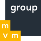 MVM Group Logo