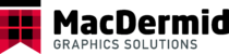 MacDermid Corporate Logo