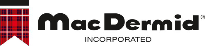 MacDermid Corporate Logo old