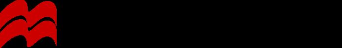 Macmillan Publishers Logo old