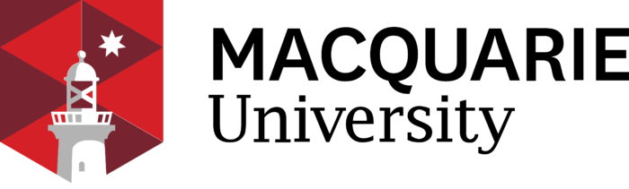 Macquarie Graduate School of Management Logo