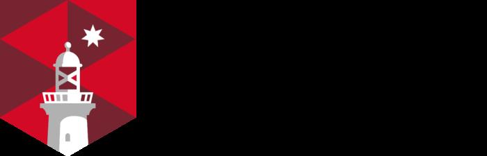 Macquarie Graduate School of Management Logo mgsm