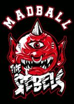 Madball Logo
