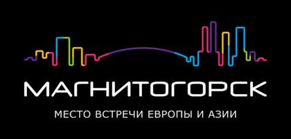 Magnitogorsk Logo