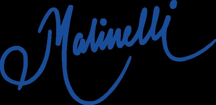 Malinelli Logo