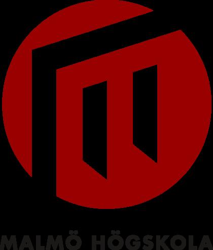 Malmo University Logo