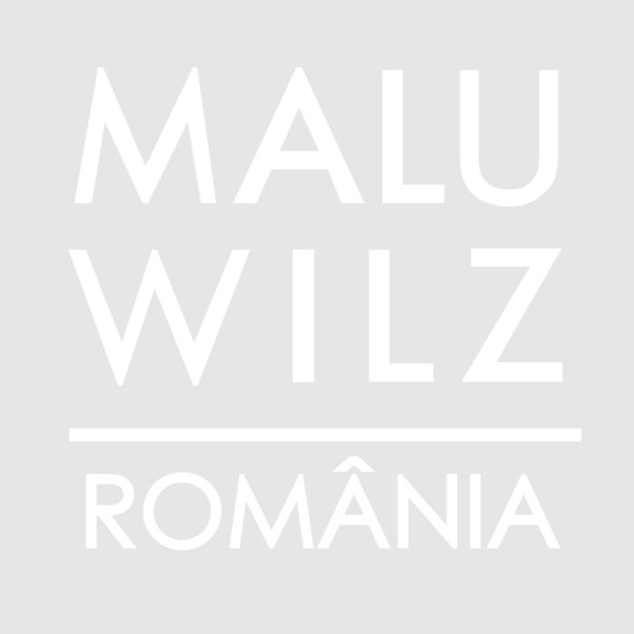 Malu Wilz Logo