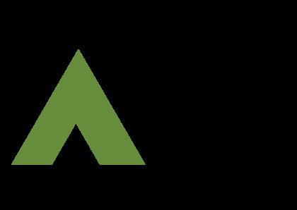 Marastar Logo