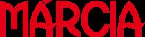 Marcia Logo