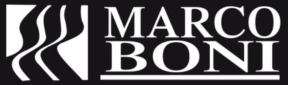 Marco Boni Logo