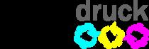 Marty Druckmedien AG Logo