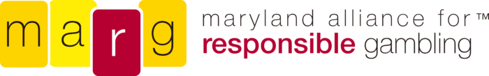 Maryland Alliance for Responsible Gambling Logo