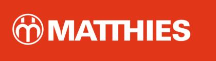 Matthies Logo