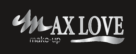 Max Love Logo