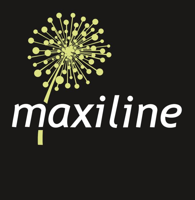 Maxiline Logo