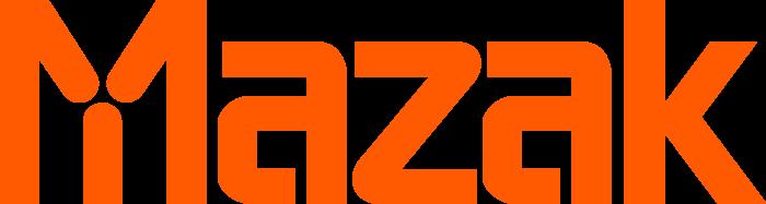 Mazak Logo
