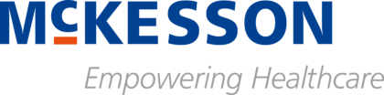 McKesson Corporation Logo