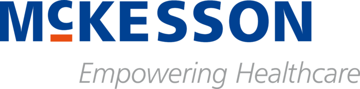 McKesson Corporation Logo