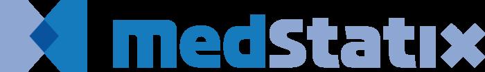 MedStatix Logo