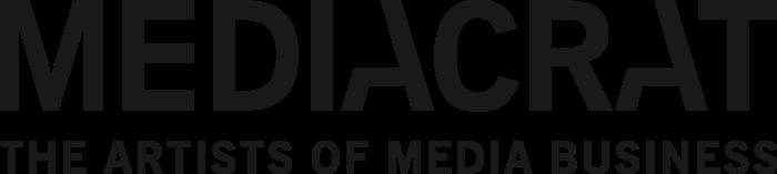 Mediacrat Logo