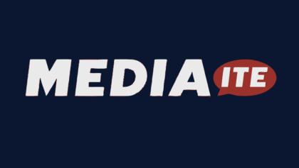 Mediaite Logo