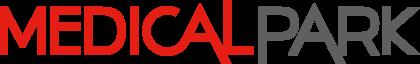 Medical Park Logo